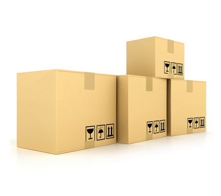 Opportunities for carton packaging industry in 2015