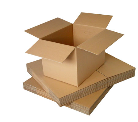 The advantages of carton packaging